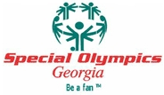 Coupon Book for Special Olympics Georgia